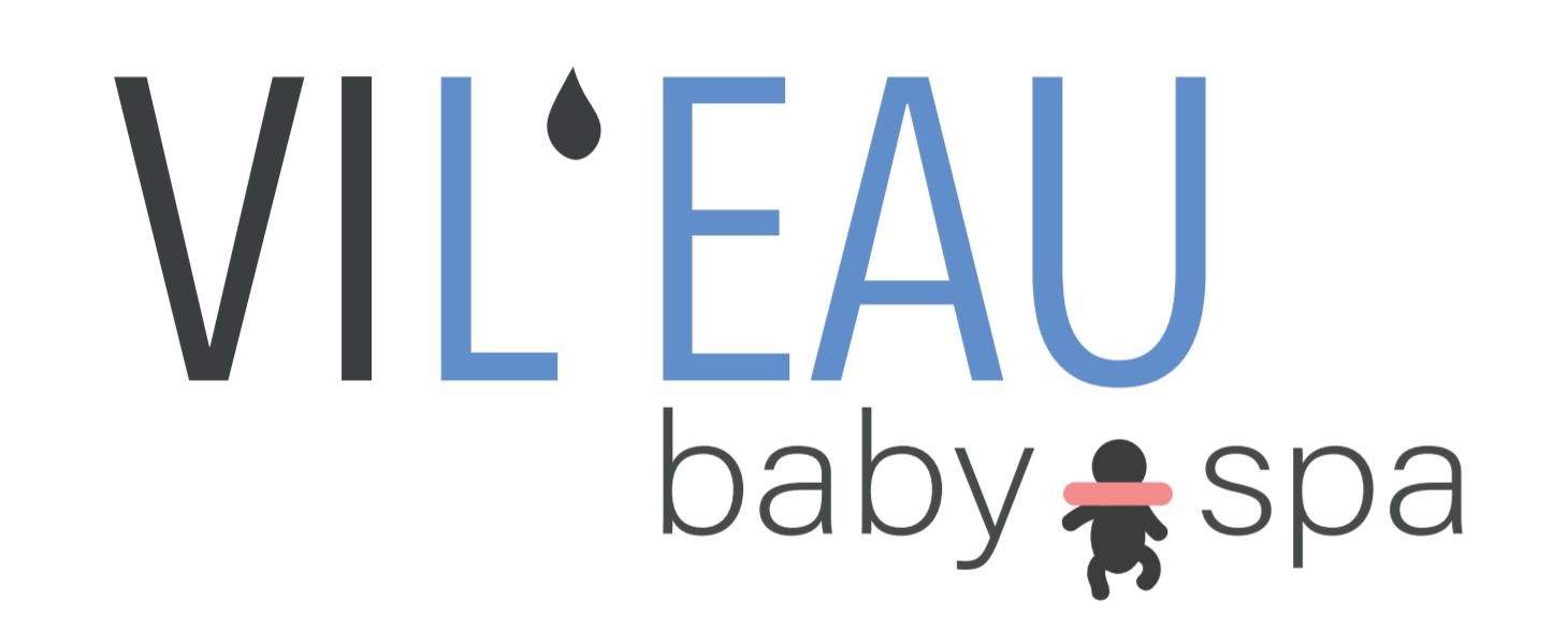 Vileau – Baby Spa