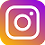 Baby spa Instagram